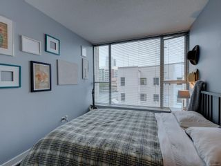 Photo 15: 408 760 Johnson St in : Vi Downtown Condo for sale (Victoria)  : MLS®# 856297
