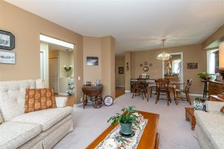 Photo 6: 68 31406 UPPER MACLURE ROAD in Abbotsford: Abbotsford West Townhouse for sale : MLS®# R2571228
