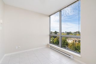 """Photo 8: 908 3663 CROWLEY Drive in Vancouver: Collingwood VE Condo for sale in """"LATITUDE"""" (Vancouver East)  : MLS®# R2625175"""