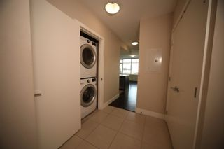 Photo 15: 607 1320 CHESTERFIELD Avenue in North Vancouver: Central Lonsdale Condo for sale : MLS®# R2594502