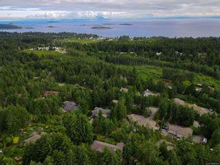 Photo 6: 6620 David Pl in : Na Upper Lantzville House for sale (Nanaimo)  : MLS®# 882647