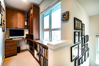 """Photo 9: 47 8508 204 Street in Langley: Willoughby Heights Townhouse for sale in """"Zetter Place"""" : MLS®# R2426309"""