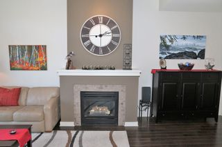 Photo 11: 47 500 S Corfield Street in Parksville: Otter District Townhouse for sale (Parksville/Qualicum)