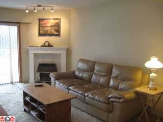 """Photo 3: 204 5377 201A Street in Langley: Langley City Condo for sale in """"RED MAPLE PLACE"""" : MLS®# R2095794"""