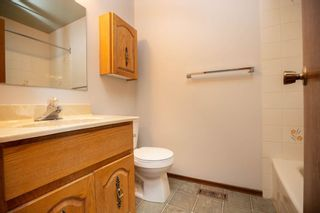 Photo 27: 135 Mayfield Crescent in Winnipeg: Charleswood Residential for sale (1G)  : MLS®# 202011350