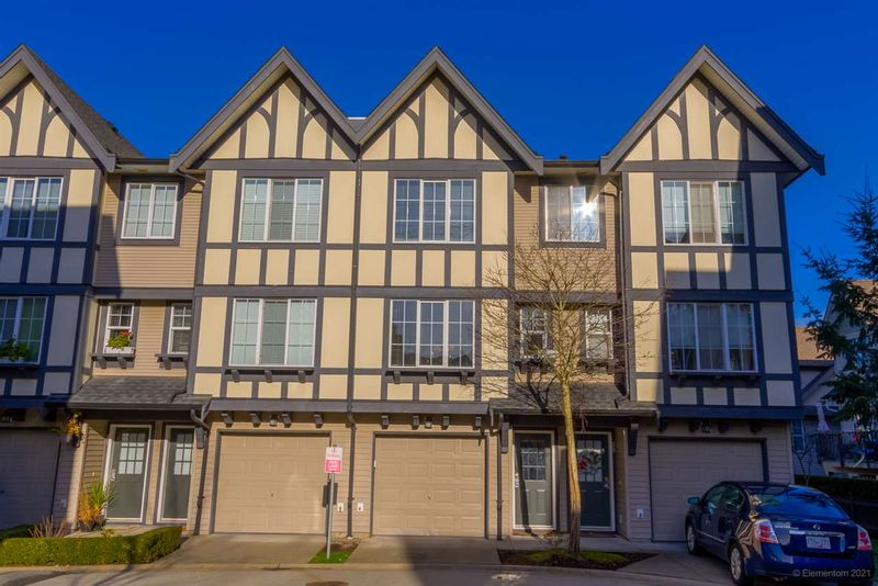 FEATURED LISTING: 69 - 20875 80 Avenue Langley