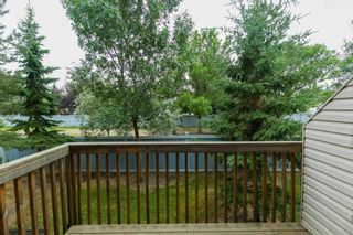 Photo 14: 2 17839 99 Street NW in Edmonton: Zone 27 Townhouse for sale : MLS®# E4256116