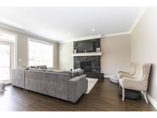 """Photo 8: 13665 230A Street in Maple Ridge: Silver Valley House for sale in """"CAMPTON GREEN"""" : MLS®# R2569939"""