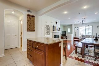Photo 11: SAN MARCOS Townhouse for sale : 2 bedrooms : 2040 Silverado St
