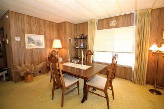 Photo 10: CARLSBAD SOUTH Manufactured Home for sale : 2 bedrooms : 7337 San Bartolo in Carlsbad