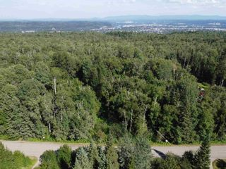 """Photo 7: 6332 CRANBROOK HILL Road in Prince George: Cranbrook Hill Land for sale in """"CRANBROOK HILL"""" (PG City West (Zone 71))  : MLS®# R2607378"""