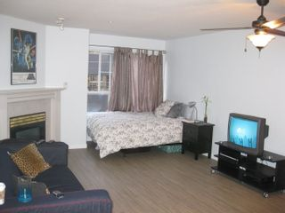 """Photo 3: 303 624 AGNES Street in New Westminster: Downtown NW Condo for sale in """"MCKENZIE STEPS"""" : MLS®# R2043792"""