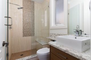 Photo 17: 211 W 26TH Avenue in Vancouver: Cambie House for sale (Vancouver West)  : MLS®# R2480752