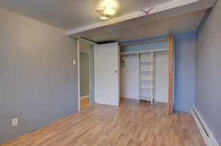 Photo 20: 3630/32 Deal Street in Fairview: 6-Fairview Residential for sale (Halifax-Dartmouth)  : MLS®# 202005836