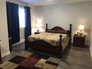 Photo 9: 71 6622 BAKER Road in Delta: Sunshine Hills Woods Townhouse for sale (N. Delta)  : MLS®# R2367366