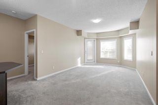 Photo 10: 117 13835 155 Avenue in Edmonton: Zone 27 Condo for sale : MLS®# E4262939