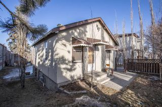 Photo 1: 8045 24 Street SE in Calgary: Ogden Detached for sale : MLS®# A1081367