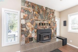 Photo 9: 888 Beckwith Ave in VICTORIA: SE Lake Hill House for sale (Saanich East)  : MLS®# 813737