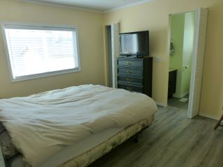 """Photo 8: 141 3665 244 Street in Langley: Otter District Manufactured Home for sale in """"LANGLEY GROVE ESTATES"""" : MLS®# R2190919"""
