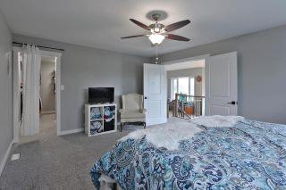 Photo 14: 15403 108 Avenue in Edmonton: Zone 21 House for sale : MLS®# E4209587