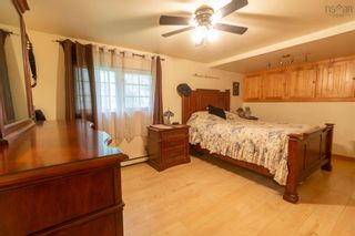 Photo 13: 7140 Highway 201 in South Williamston: 400-Annapolis County Residential for sale (Annapolis Valley)  : MLS®# 202124482