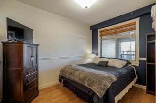"""Photo 14: A106 8218 207A Street in Langley: Willoughby Heights Condo for sale in """"YORKSON CREEK - WALNUT RIDGE 4"""" : MLS®# R2568624"""