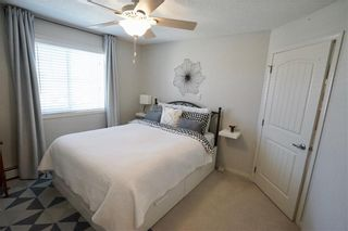 Photo 5: 308 304 Cranberry Park SE in Calgary: Cranston Apartment for sale : MLS®# A1133593
