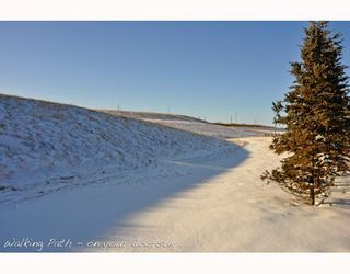 Photo 15: 36 CEDARDALE Mews SW in CALGARY: Cedarbrae Residential Detached Single Family for sale (Calgary)  : MLS®# C3404111