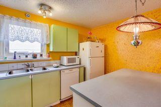 Photo 18: 93 ABERDARE Road NE in Calgary: Abbeydale Detached for sale : MLS®# C4240941