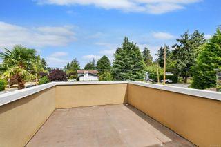 Photo 45: 1665 Ash Rd in Saanich: SE Gordon Head House for sale (Saanich East)  : MLS®# 887052