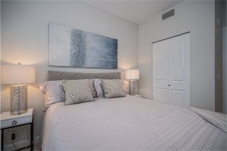 Photo 13: 223 9551 ALEXANDRA ROAD in Richmond: West Cambie Condo for sale : MLS®# R2535808