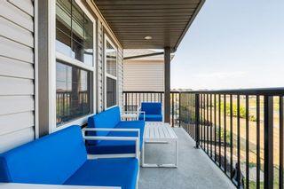 Photo 28: 1226 SECORD Landing in Edmonton: Zone 58 House for sale : MLS®# E4266314