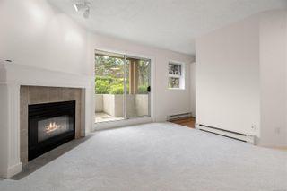 Photo 7: 107 494 Marsett Pl in : SW Royal Oak Condo for sale (Saanich West)  : MLS®# 877144