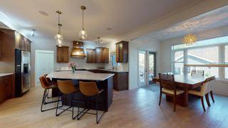Photo 7: 9903 145 Street in Edmonton: Zone 10 House for sale : MLS®# E4261729