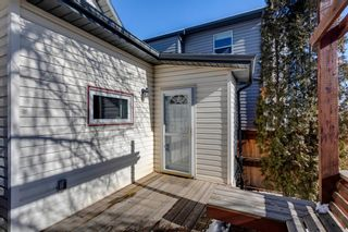 Photo 31: 613 15 Avenue NE in Calgary: Renfrew Detached for sale : MLS®# A1072998