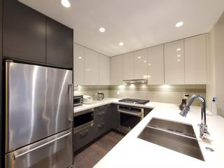 """Photo 2: 112 7008 RIVER Parkway in Richmond: Brighouse Condo for sale in """"Riva 3"""" : MLS®# R2517778"""