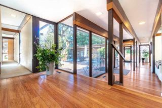 Photo 4: 4290 SALISH Drive in Vancouver: University VW House for sale (Vancouver West)  : MLS®# R2562663
