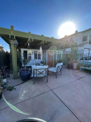 Photo 28: KENSINGTON House for sale : 2 bedrooms : 4383 Van Dyke in San Diego