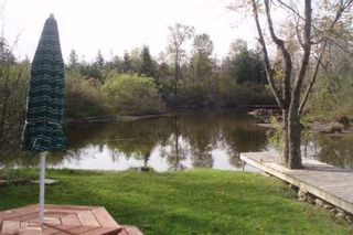 Photo 2: 77 Mcguires Beach Road in Kawartha L: House (Bungalow) for sale (X22: ARGYLE)  : MLS®# X1366054