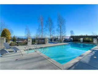 "Photo 20: 404 1432 PARKWAY Boulevard in Coquitlam: Westwood Plateau Condo for sale in ""Ironwood- Montreux"" : MLS®# V1135534"