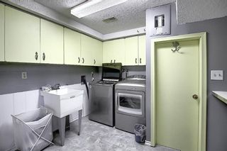 Photo 27: 7223 91 Avenue in Edmonton: Zone 18 House for sale : MLS®# E4247250