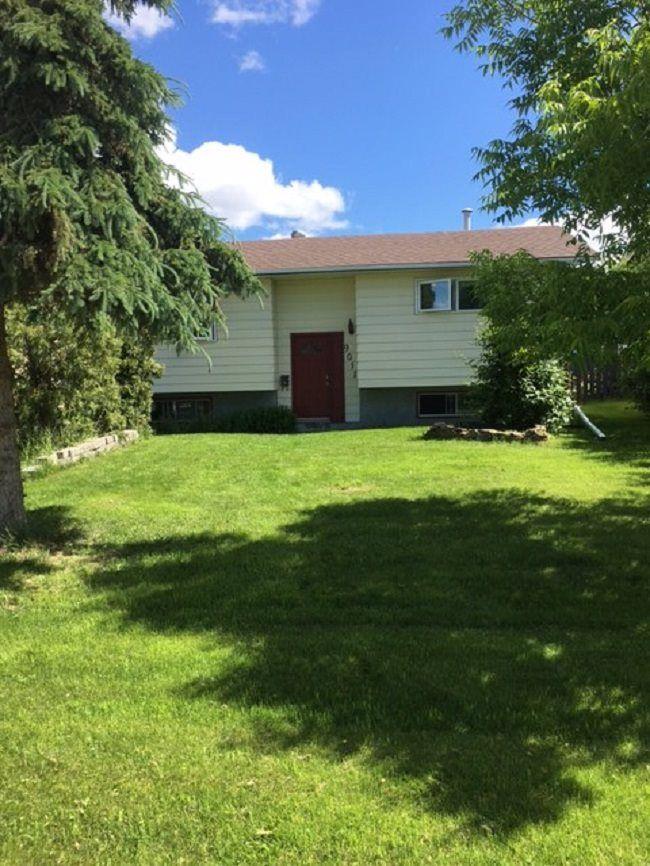 """Photo 2: Photos: 9011 91 Street in Fort St. John: Fort St. John - City SE House for sale in """"MATHEWS PARK"""" (Fort St. John (Zone 60))  : MLS®# R2524095"""