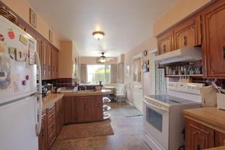 Photo 4:  in Vancouver: Marpole Home for sale ()  : MLS®# V954940
