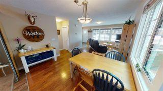 Photo 4: 8720 74 Street in Fort St. John: Fort St. John - City SE 1/2 Duplex for sale (Fort St. John (Zone 60))  : MLS®# R2551656