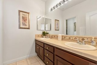 Photo 40: House for sale : 5 bedrooms : 1171 Adena Way in San Marcos