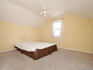 Photo 14: 833 Wollaston St in VICTORIA: Es Old Esquimalt House for sale (Esquimalt)  : MLS®# 739160