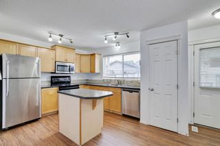 Photo 10: 72 Covepark Drive NE in Calgary: Coventry Hills Detached for sale : MLS®# A1105151