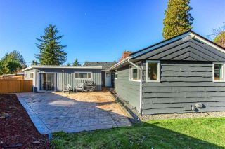"""Photo 23: 13750 111 Avenue in Surrey: Bolivar Heights House for sale in """"Bolivar heights"""" (North Surrey)  : MLS®# R2514231"""