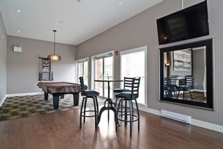 Photo 18: C110 20211 66 AVENUE in Langley: Willoughby Heights Condo for sale : MLS®# R2245197