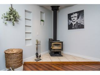 "Photo 10: 2742 SANDON Drive in Abbotsford: Abbotsford East 1/2 Duplex for sale in ""McMillan"" : MLS®# R2285213"